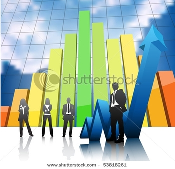 stock-vector-business-concept-53818261
