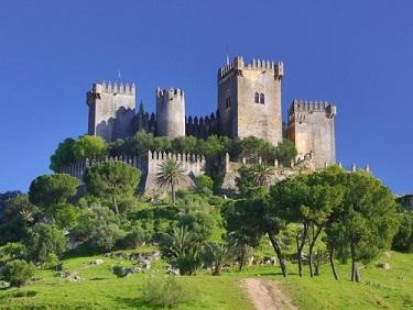 La vie d'château ...