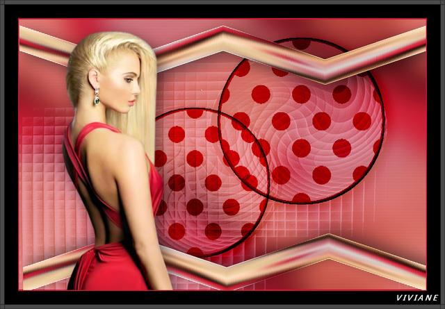 FB0176 - Tube femme