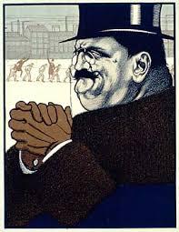 Publications hebdomadaires de : L'Economie de Marx pour les Anarchistes de Wayne Price