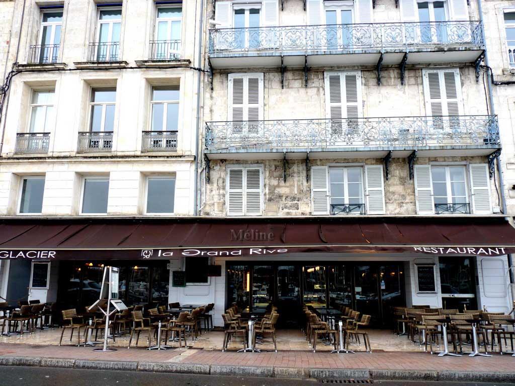 Mes vacances en Charente et Charente Maritime (7)