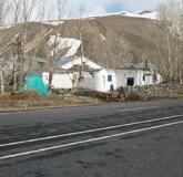4 - Images de route