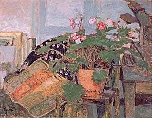 Edouard-Vuillard-Le-Pot-de-Fleurs-8351