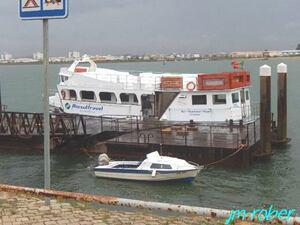 Portugal: l'Algarve une région du sud aux beautées cachées au pied de l'Atlantique -3