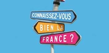 connaissez-vous_bien_la_france