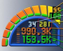 تحميل برنامج تسريع الانثرنات cfoSpeed