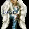 LA LOUVE3