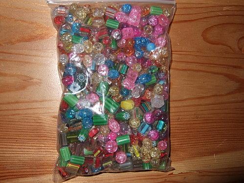 perles-001.JPG