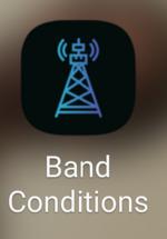 logiciel pour la radio