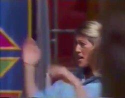 05 octobre 1983 / VITAMINE