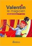 Valentin, le Magicien (Bordas)