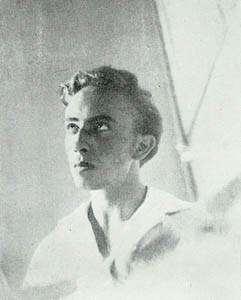 René Leday (photo X)