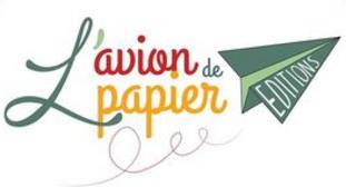 L'AVION de PAPIER - Projet de la trilogie « Le rêve de Jane » avec l'Institut Jane Goodall France