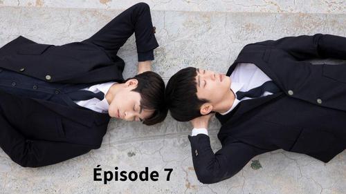Épisode 7