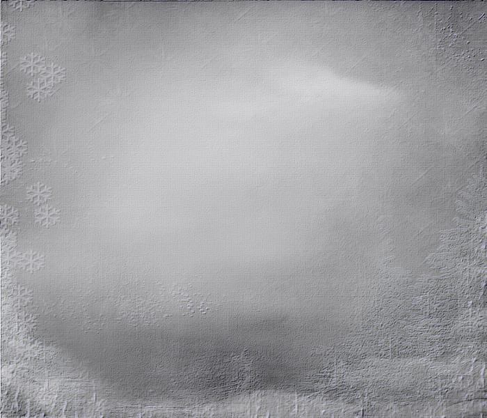 Kit hiver (20)