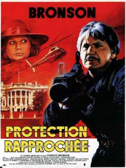 PROTECTION-RAPPROCHEE.JPG