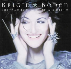 BODEN, Brigid - As Tears Go By  (Chillout)