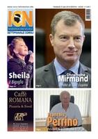 COVERS 2014 : 18 Unes.