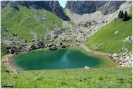 Lacs de Hte Savoie