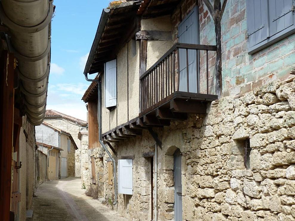 Saint-Clar---Ruelle.jpg
