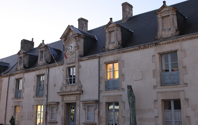 Noirmoutier 142 (Copier)