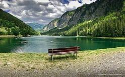 Les plus belles photos de nature - Photo-Paysage.com Photo-Paysage.com