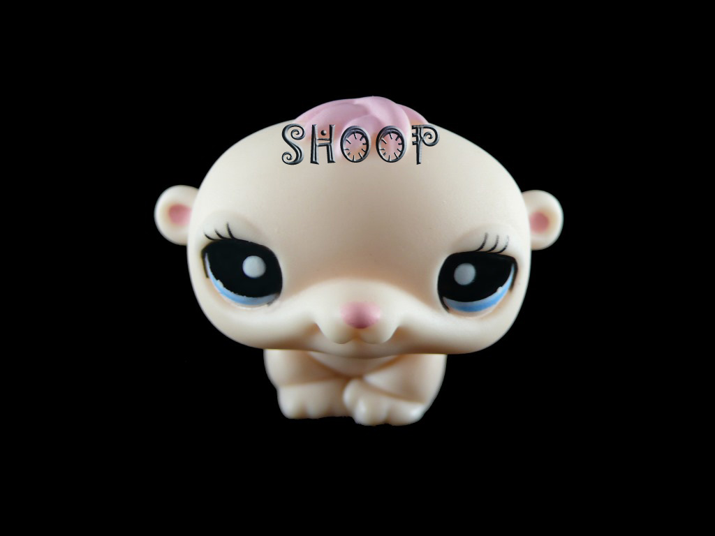 LPS 1057