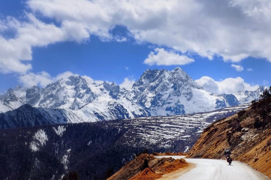 Yulong-Glacier-China-940x626