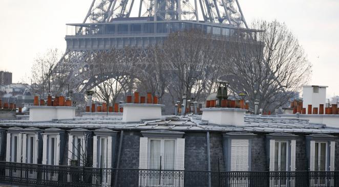 L'encadrement des loyers va finalement être étendu à la petite couronne parisienne