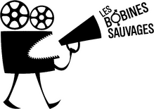 http://www.lesbobinesauvages.fr/wp-content/uploads/2017/09/LesBobinesSauvages.png