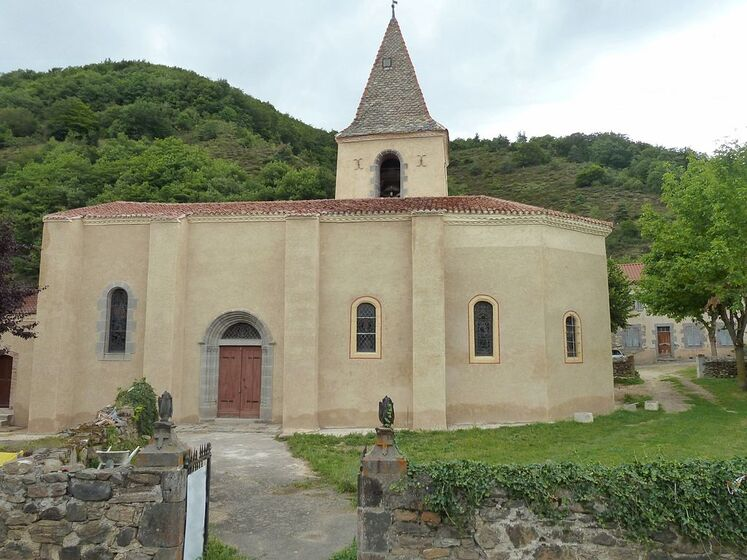 Eglise de Bonnac.jpg