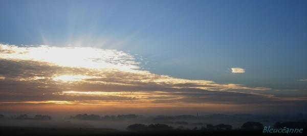 Brouillard-sur-le-finistere-nord.jpg