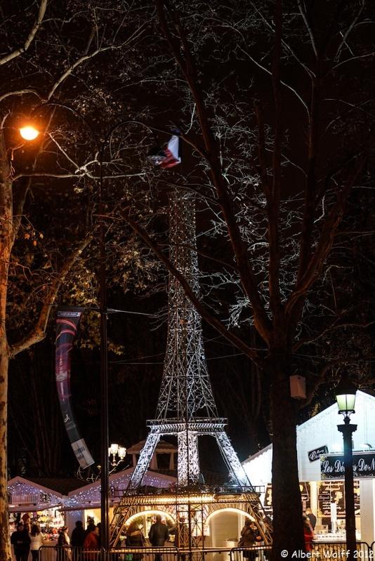 La lumière des Champs - Part 3 et fin