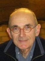 Jean-Luc Kayser