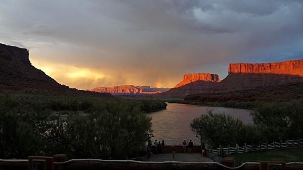 Jour-24-Moab-Coucher-de-soleil-2.jpg