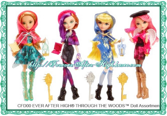 ever-after-igh-next-dolls-preview-through-the-woods-ashlynn-ella-poppy-o'hair-blondie-lockes-c.a-cu