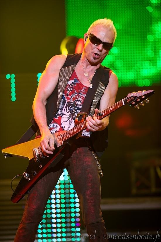Scorpions-Palais-Nikaia-Nice-26-05-2012-4