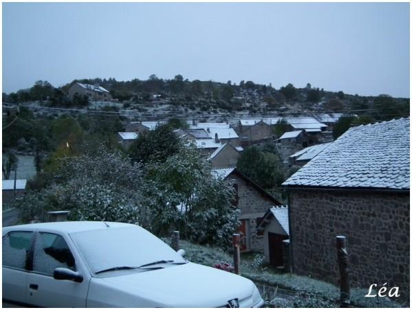 DSCF4922 neige