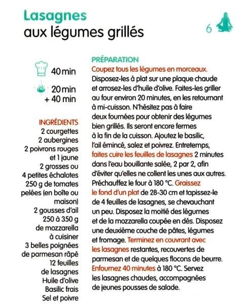 Lasagnes-recette.jpg