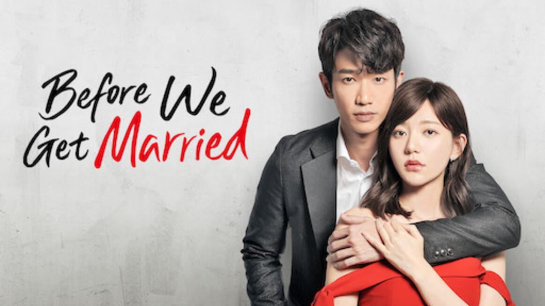 • Deux Mini-Critique Dramas Chinois ✎