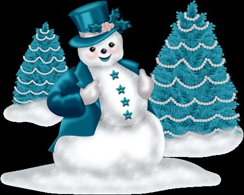 Nouveau pere Noël pour les coquinettes !