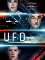 UFO : Derek, un brillant étudiant hanté par une manifestation d'OVNI durant l'enfance, croit que les mystérieuses manifestations rapportées dans plusieurs aéroports des États-Unis sont celles d'OVNIS. Avec l'aide de sa petite amie Natalie, et de sa professeure de mathématiques, la Dre Hendricks, Derek s'empresse de résoudre le mystère, avec l'agent du FBI Franklin Ahls à ses trousses. ... ----- ... Pays: Etats-Unis La langue: traduit en franc,ais Date de sortie: 4 septembre 2018 (USA) Voir plus » Lieux de tournage: Cincinnati, Ohio, États-Unis Année ( 2018 ) Genre Action , Sci-Fi , Thriller