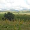 Plateau de la Ribeyrette, Riom-ès-Mgnes3