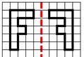 Fichiers Géométrie/Mesures