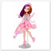 ever-after-high-poppy-o\'hair-fairest-on-ice-doll-commercial (1)