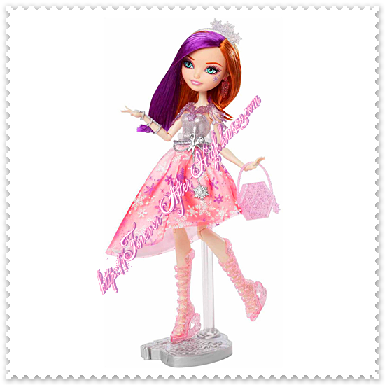 ever-after-high-poppy-o'hair-fairest-on-ice-doll-commercial (1)