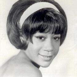 Soul : Bettye Lavette