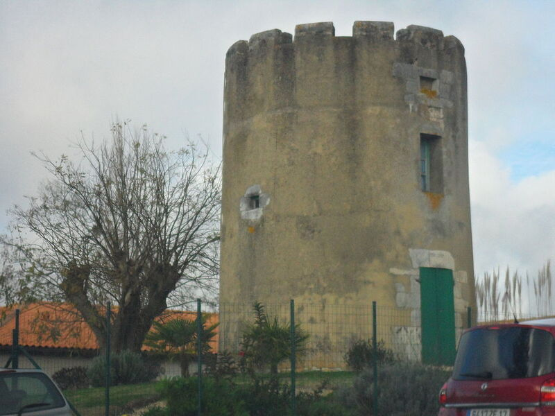 Moulin de Cabouci.jpg