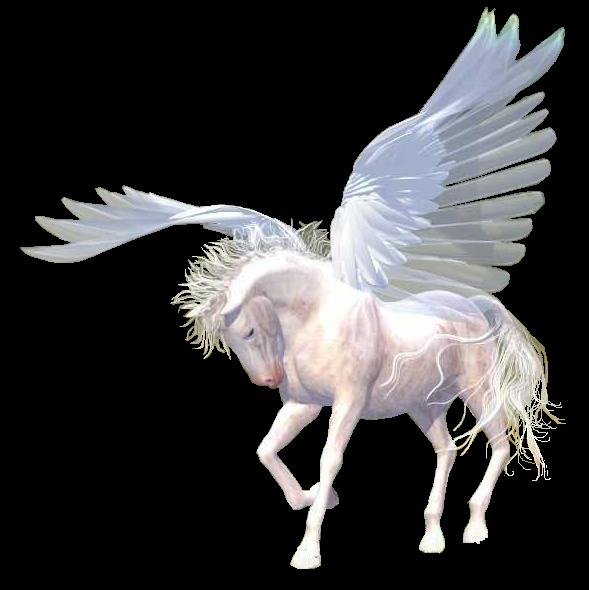 Unicornis PNG képek