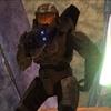 Halo_Spartans_3